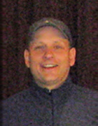 John Adamo