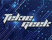Tekie Geek
