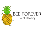 Bee Forever Event Planning