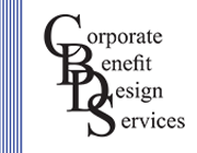 Corporate Benefit Design Services