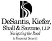 desantis-kiefer-logo