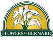 Flowers By Bernard