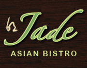 Jade Asian Bistro