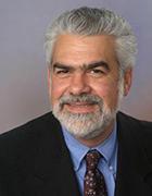 Lou Rizzo