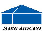 Master Associates