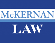 Law Office of Kevin McKernan
