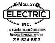 Molloy Electric
